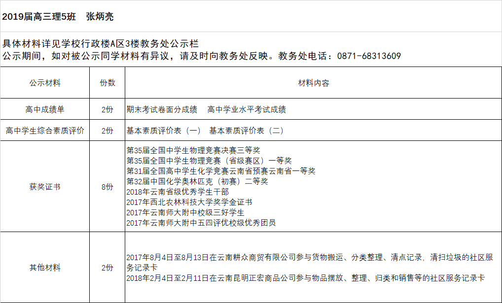 张炳亮.png