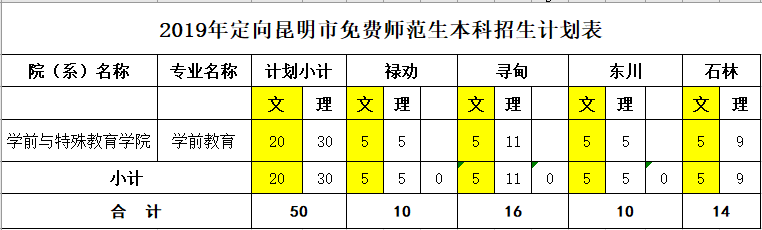 20190625092544.png